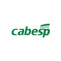 CABESP - CAIXA BENEFICENTE DOS FUNCIONÁRIOS DO BANCO DO ESTADO DE SÃO PAULO