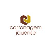 CARTONAGEM JAUENSE