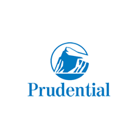 PRUDENTIAL DO BRASIL